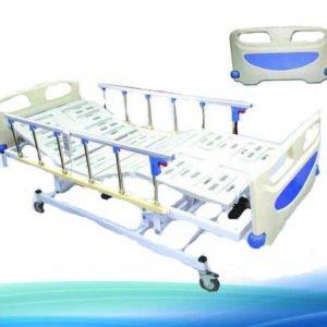 تخت بیمارستانی مدل 2017
