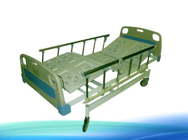 نقش بیمارستان در کسب رضایت بیماران