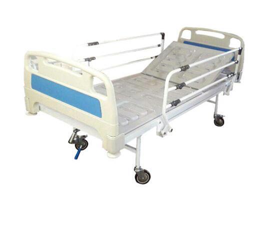 تخت بیمارستانی نجفی